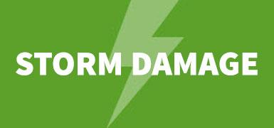 https://admin.horizonutilities.com/sitecollectionimages/blog/storm-damage.jpg