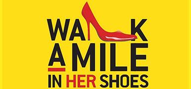 https://admin.horizonutilities.com/sitecollectionimages/blog/walk-a-mile.jpg